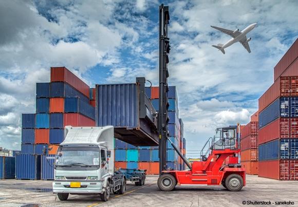 Quelles aides à l'export?
