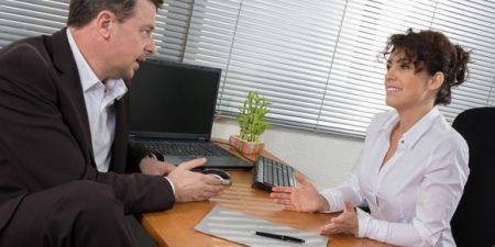 Communiquer les comptes à son banquier