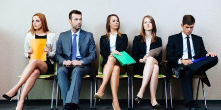Recrutement: calculer le coût d'un nouveau collaborateur pour son entreprise