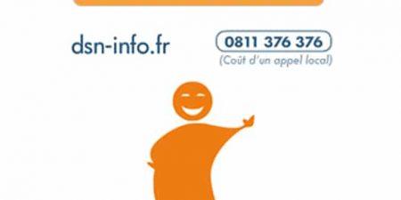 picto de la dsn-info.fr