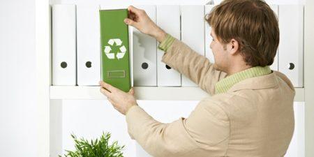 L'éco-responsabilité, un levier de croissance