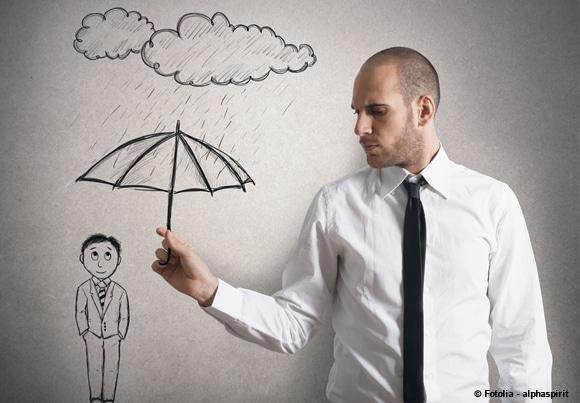Assurance homme clé, pour garantir l'avenir