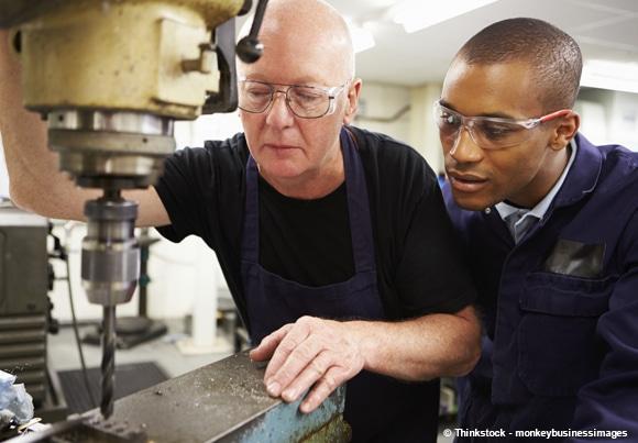 Contrat de génération : quels avantages pour l'employeur?