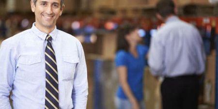 Réduction d'impôt en investissant dans une PME