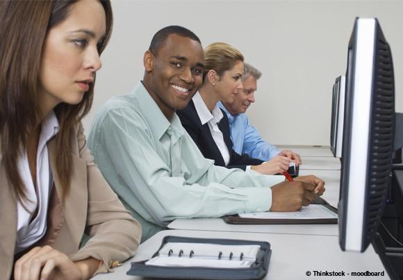 Le compte personnel de formation, mode d'emploi