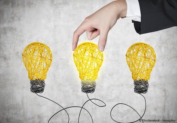 Intuition: un paramètre de décision comme les autres ?