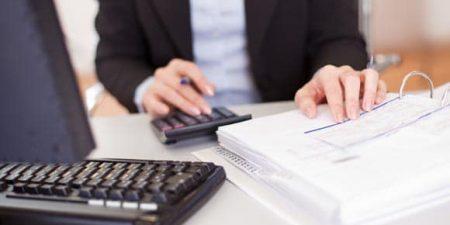 Contrôle fiscal : ne restez pas seul