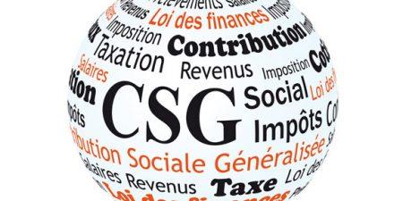 Cotisations sociales sur les dividendes : le débat se poursuit