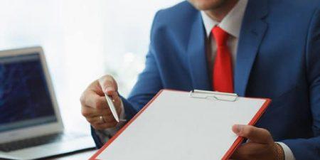 Conditions générales de vente : 5 erreurs à éviter