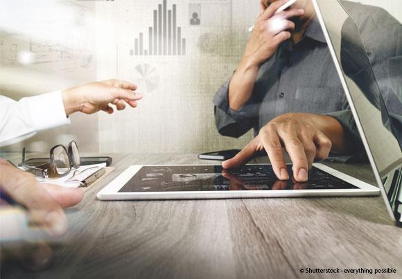 Pensez à l'affacturage pour financer votre entreprise