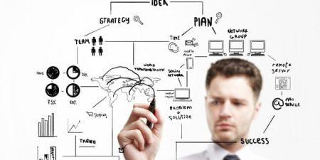 Business plan: faut-il prévoir plusieurs scénarios?