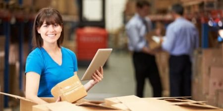 e-commerçants: quelles obligations
