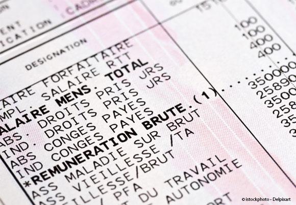 Charges sociales : que paie l'employeur?