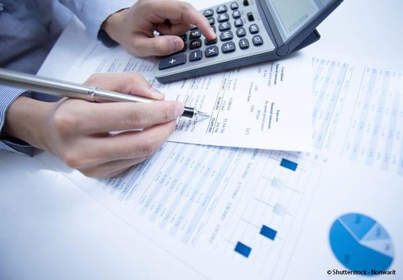 Délais de clôture de comptes : 7 conseils pour les réduire