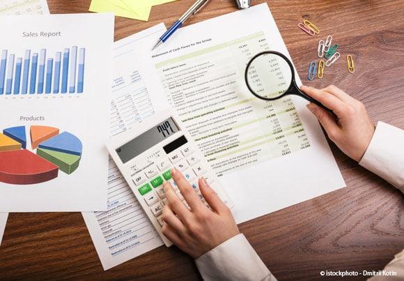 Gare au rejet de la comptabilité par le fisc!