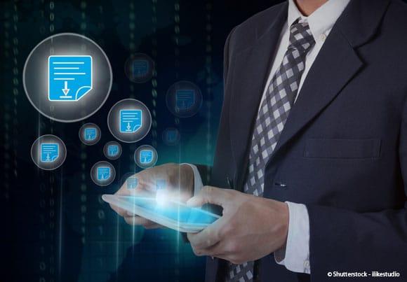 Dématérialisation des documents : les étapes pour la réaliser