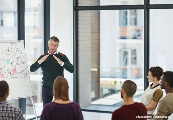 Formations : quelles obligations pour l'employeur?