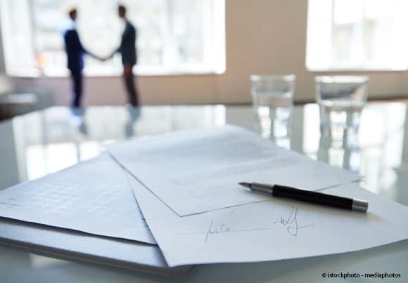 Aides à l'embauche dans les PME : des coups de pouce pour recruter