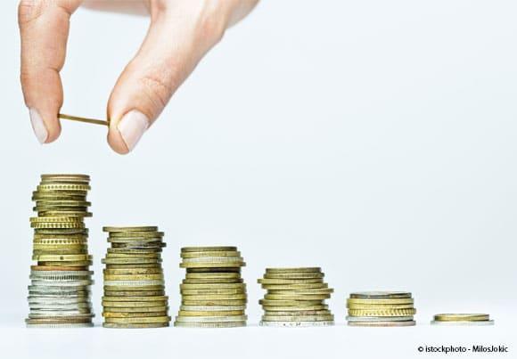 financement associations