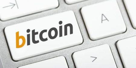 bitcoins, la monnaie virtuelle