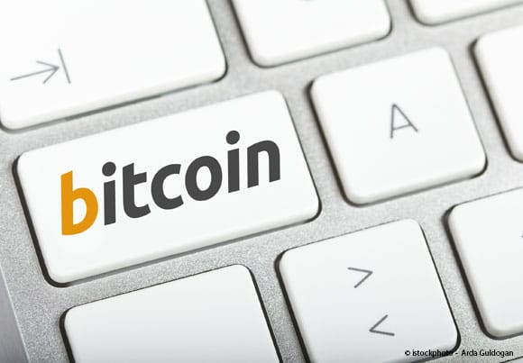 bitcoins, la monnaie virtuelle