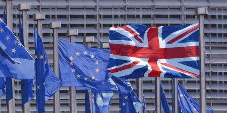 Brexit: quelles conséquences?