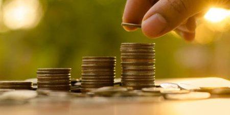 Se prêter de l'argent entre associations
