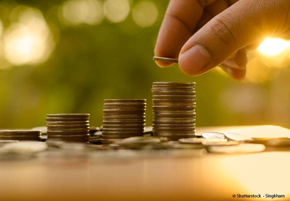 associations argent
