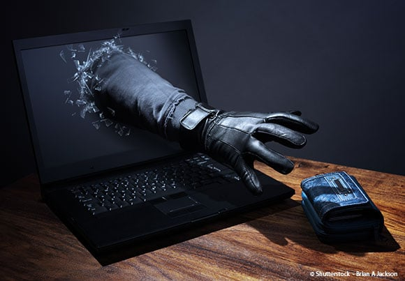 Cybercriminalite-OK