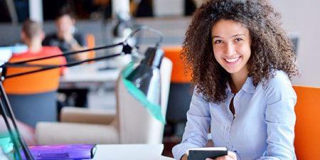 Jeunes de moins de 26 ans : quels sont les dispositifs d'aides à l'embauche?