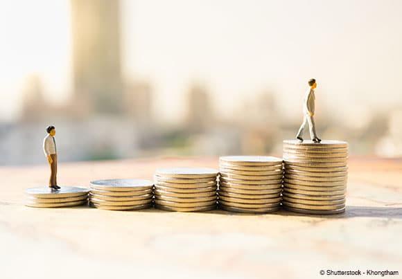 Impôt sur les sociétés et CICE: qu'est-ce qui a changé ?