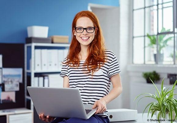 Stagiaire : comment recruter le bon profil pour sa PME?