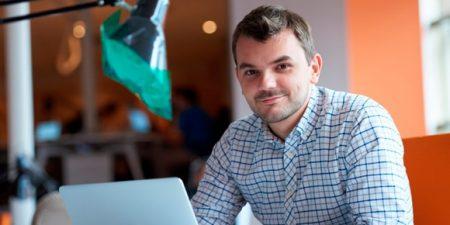 Il existe différent dispositifs d'aide pour les chômeurs créateurs d'entreprise
