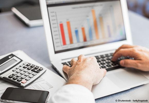 Contrôle fiscal : une nouvelle procédure à distance pour les entreprises