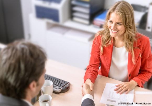 Secret professionnel : quelles sont les obligations des experts comptables ?
