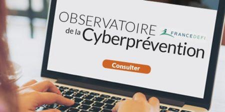 cyberprevention