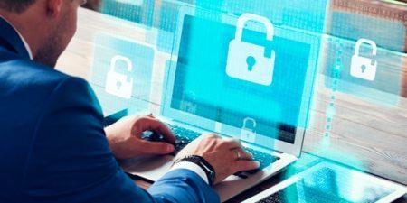 mettre ses données en sécurité