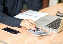 Les experts-comptables face au défi numérique