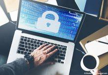 les entreprises doivent assurer la protection des données personnelles