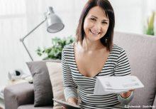 Une nouvelle présentation du bulletin de paie pour une meilleure lisibilité