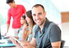 Compte personnel d'activité: valoriser son engagement