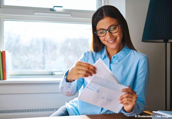 Primes aux salariés: les bonnes pratiques
