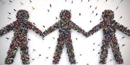 """la nouvelle loi """" égalité et citoyenneté """" vise à créer une véritable culture de l'engagement"""