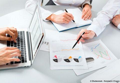 PME: comment réaliser une bonne étude de marché?