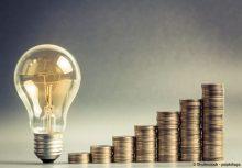 Transition énergétique: quelles aides ?