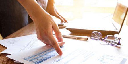 la gestion de l'immobilier d'entreprise implique de définir une stratégie