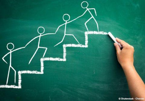 Lean management: une amélioration des performances