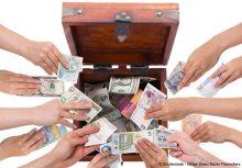 Le financement participatif constitue un moyen intéressant de diversifier les ressources d'une association