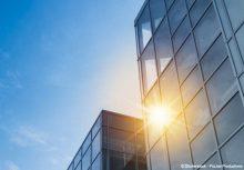 Credit-bail: une bonne solution pour acquerir un bien immobilier