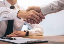 il est possible de monter une SCI pour acquérir l'immobilier de son entreprise